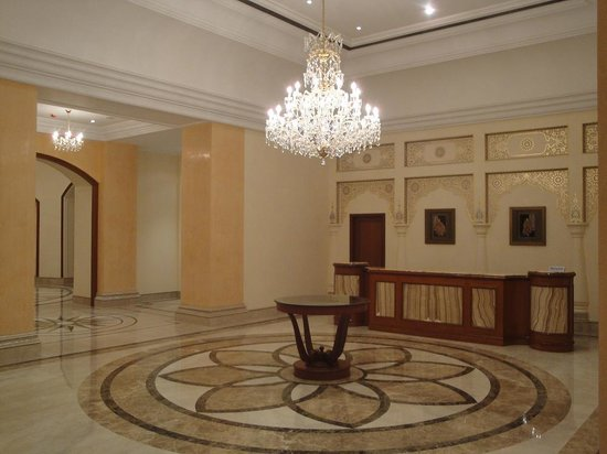 Hotel India Awadh