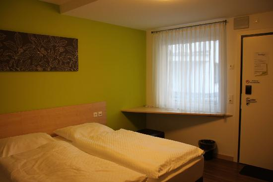 City Motel Soest