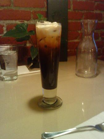 thai-iced-coffee.jpg
