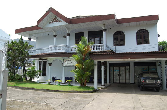 Photo of Pondok Suada Indah Makassar