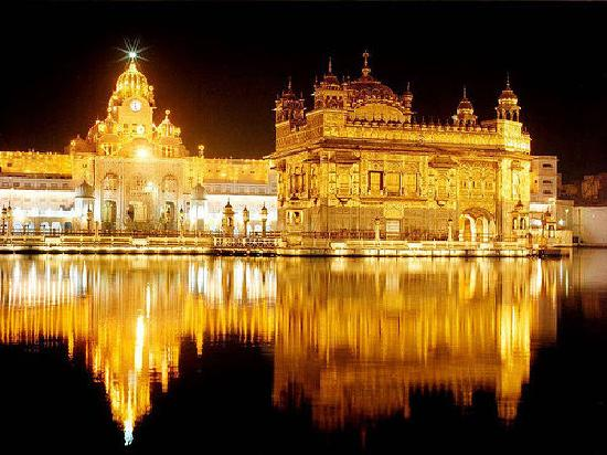 http://media-cdn.tripadvisor.com/media/photo-s/02/3c/e2/2b/golden-temple-2.jpg