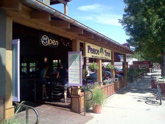 Moab utah restaurant coupons