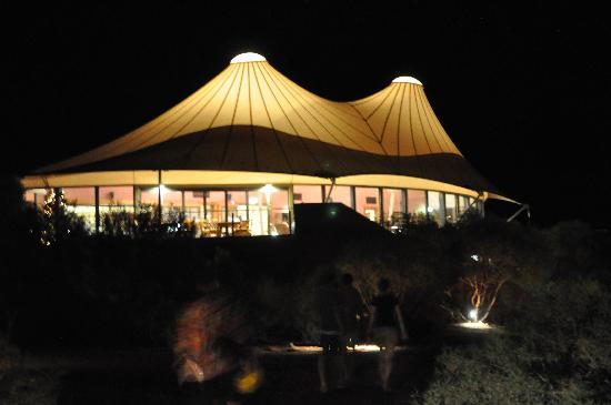 dinner under the stars picture of yulara red centre tripadvisor