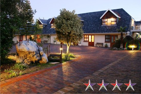 Photo of Ruslamere Guest House, Spa And Conference Centre Durbanville