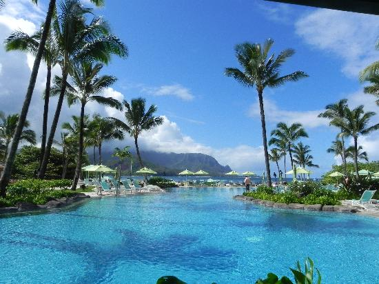 Photos of St. Regis Princeville Resort, Princeville