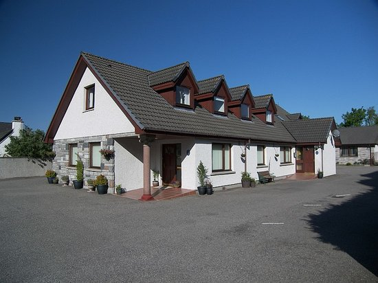 Photo of Avalon Guest House Inverness