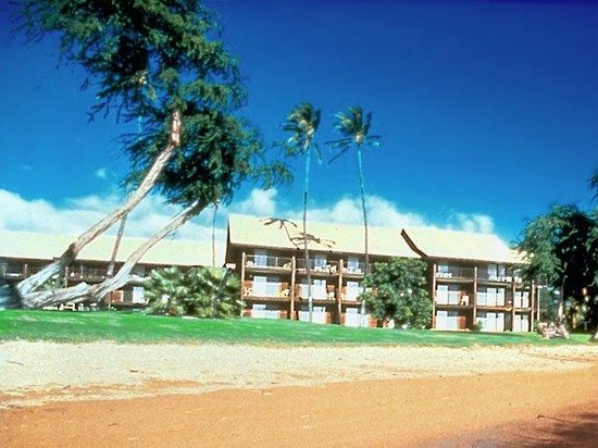 ‪Castle Molokai Shores‬