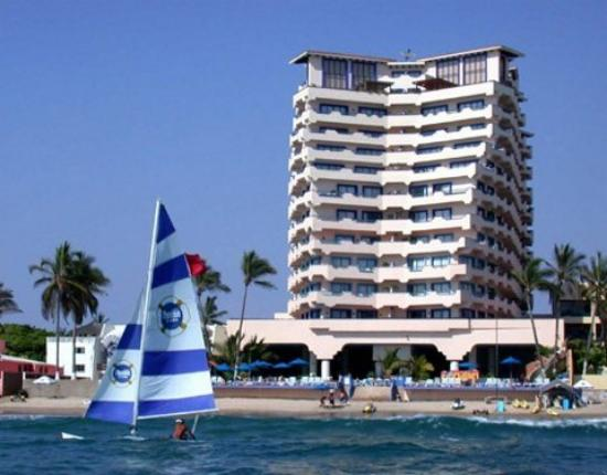 Photo of Royal Villas Resort Mazatlan