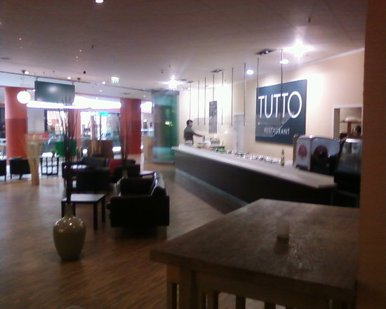 all you can eat buffet review of tutto cologne germany tripadvisor. Black Bedroom Furniture Sets. Home Design Ideas