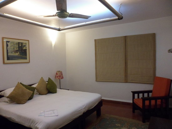 Photo of G - 49 Bed & Breakfast New Delhi