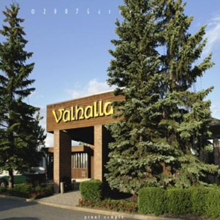 Photo of Valhalla Inn Thunder Bay