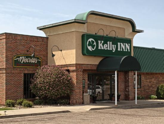 ‪Kelly Inn Bismarck‬