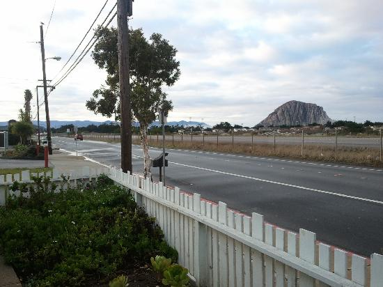 Photo of Holland Inn Morro Bay