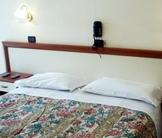 Photo of Hotel Serafino Genoa