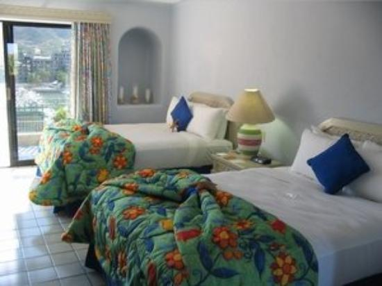 Photo of Hotel San Marco Lucca