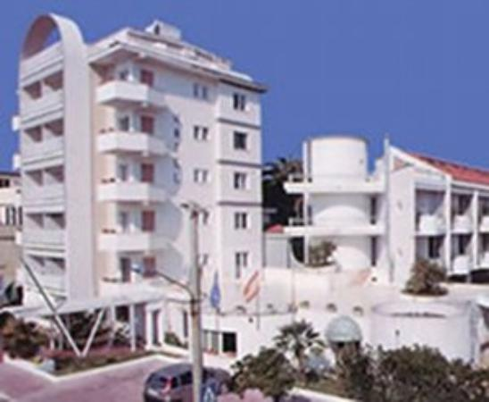 Photo of Hotel Cavalluccio Marino Santa Marinella
