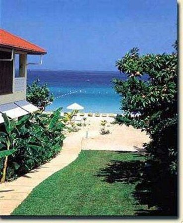 Photo of Idle Awhile Resort Negril