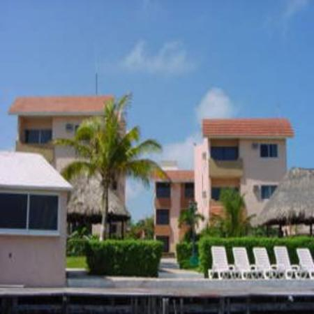 Photo of Grand Royal Lagoon Cancun