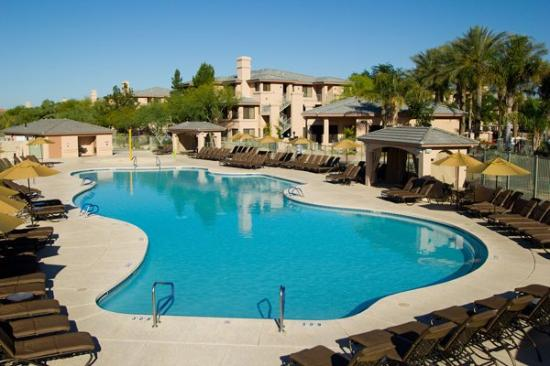 Photo of Scottsdale Links Resort