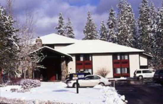 Photo of Inn at Truckee