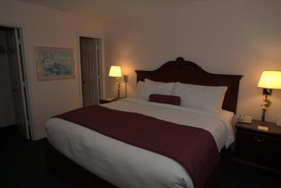 Photo of Cayo grande Suites Hotel Fort Walton Beach