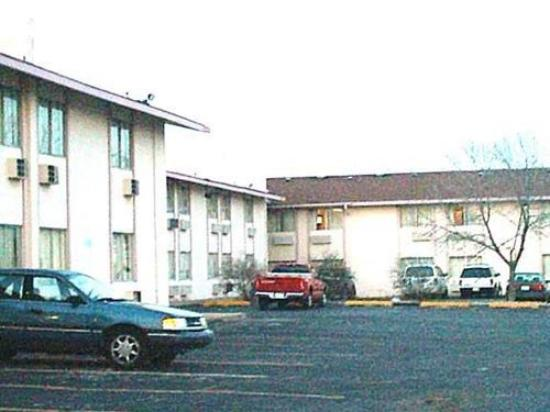 Photo of Quest Inn Motel Springfield