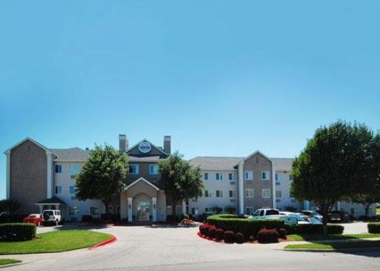 Photo of Suburban Extended Stay DFW Airport North Lewisville