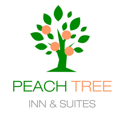 ‪Peach Tree Inn & Suites‬