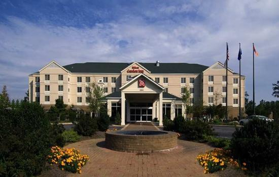 Hilton Garden Inn Auburn/Opelika