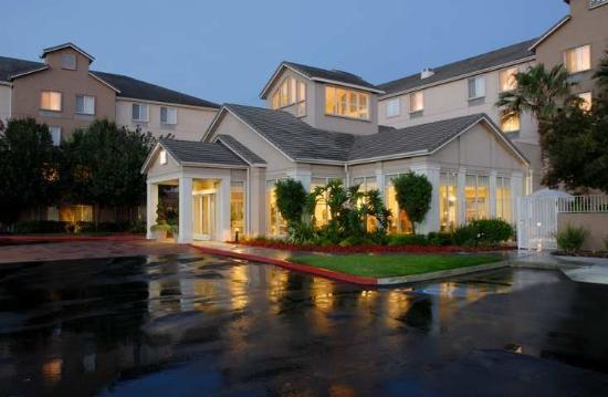 Hilton Garden Inn San Jose/Milpitas