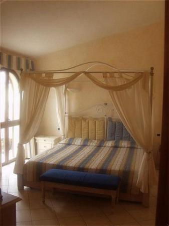 Photo of Hotel Ala Birdi Castello Arborea