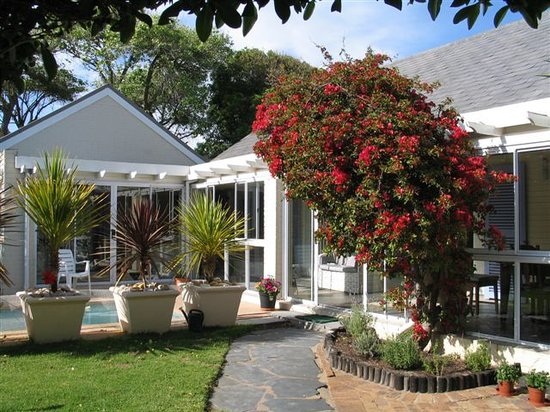 Photo of Cape Hermitage Guesthouse Milnerton
