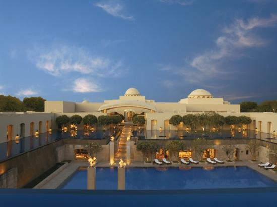 Trident, Gurgaon