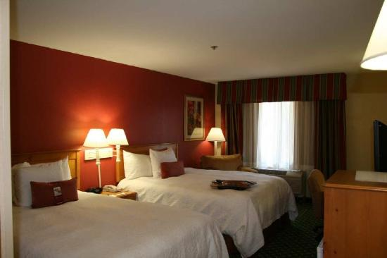 Ranked #14 of 35 hotels in Medford