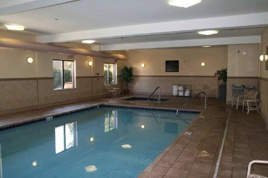 pool and spa Cybersex chat rooms ...