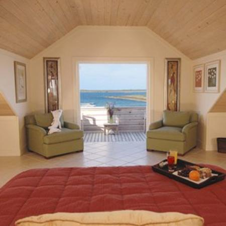 ‪‪Marsh Harbour‬, ‪Great Abaco Island‬: Guest Room‬