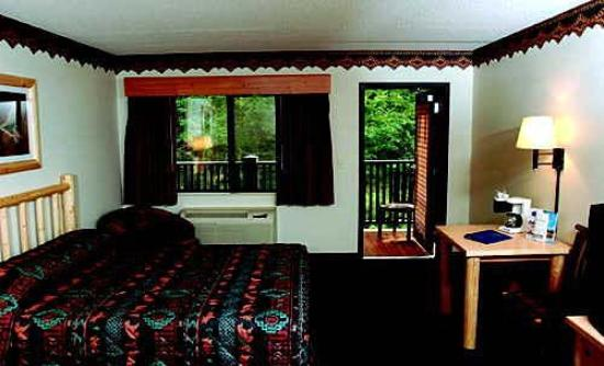 AmericInn Lodge &amp; Suites Wisconsin Dells: Other