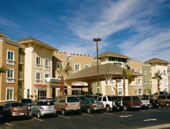 Photo1 Jpg Picture Of Hawthorn Suites By Wyndham Victorville Victorville Tripadvisor