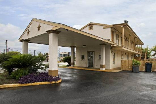 Photo of Americas Best Value Inn San Antonio / Ft. Sam Houston