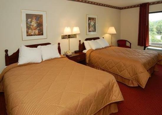 Photo of Comfort Inn Kennesaw