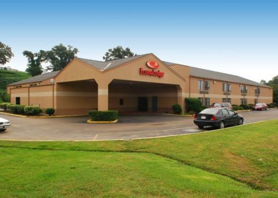 Photo of Econo Lodge Yazoo City