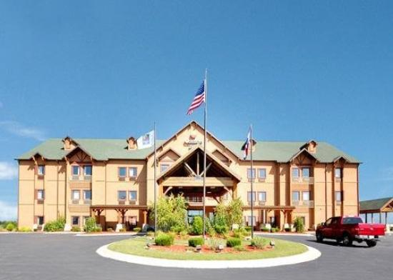 Comfort Inn Macon