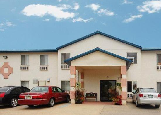 Photo of Econo Lodge Canon City