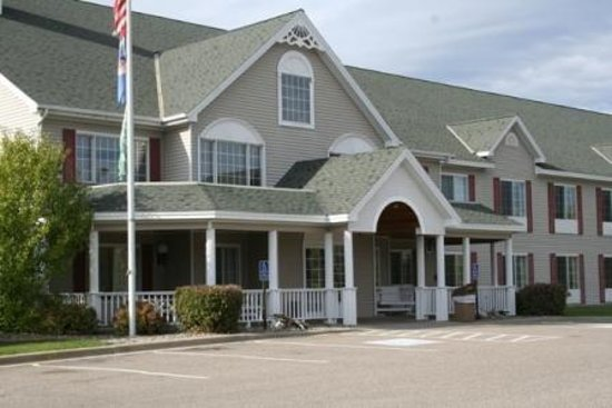 Photo of Country Inn Walker