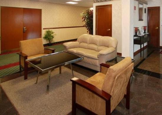 Hilton Columbuspolaris Columbus Hotel Reviews Tripadvisor