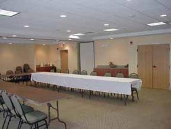 Comfort Suites The Villages: Meeting Room