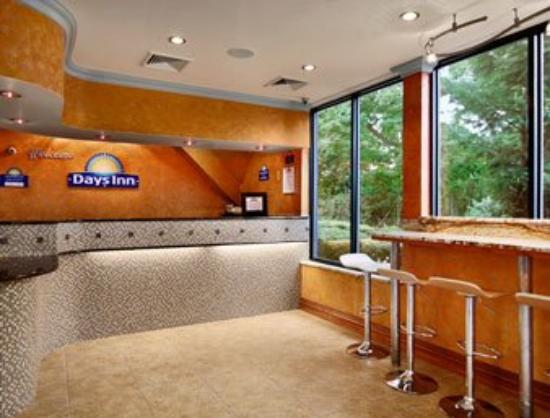 Photo of Days Inn Nanuet