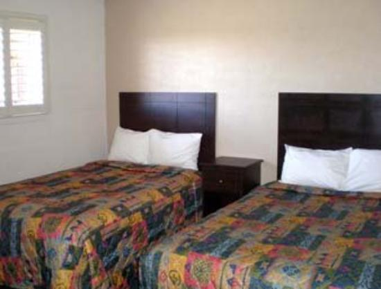 Photo of Midland Extended Stay
