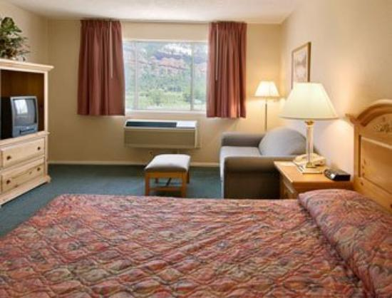 Photo of Days Inn Durango