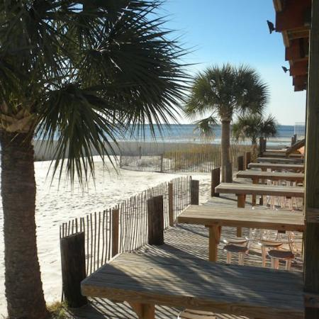 Photo of Buccaneer Beach Motel Panama City